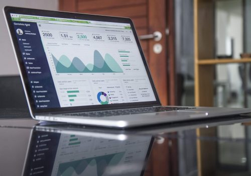 Detailed Business Analysis