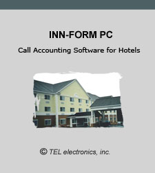 INN-FORM PC